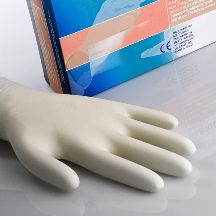 prodotti per la sterilizzazione